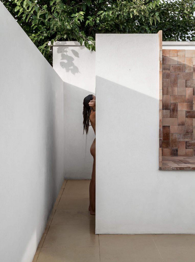 selecta-home-valencia-arquitectos-denia-casita en la playa decoracion