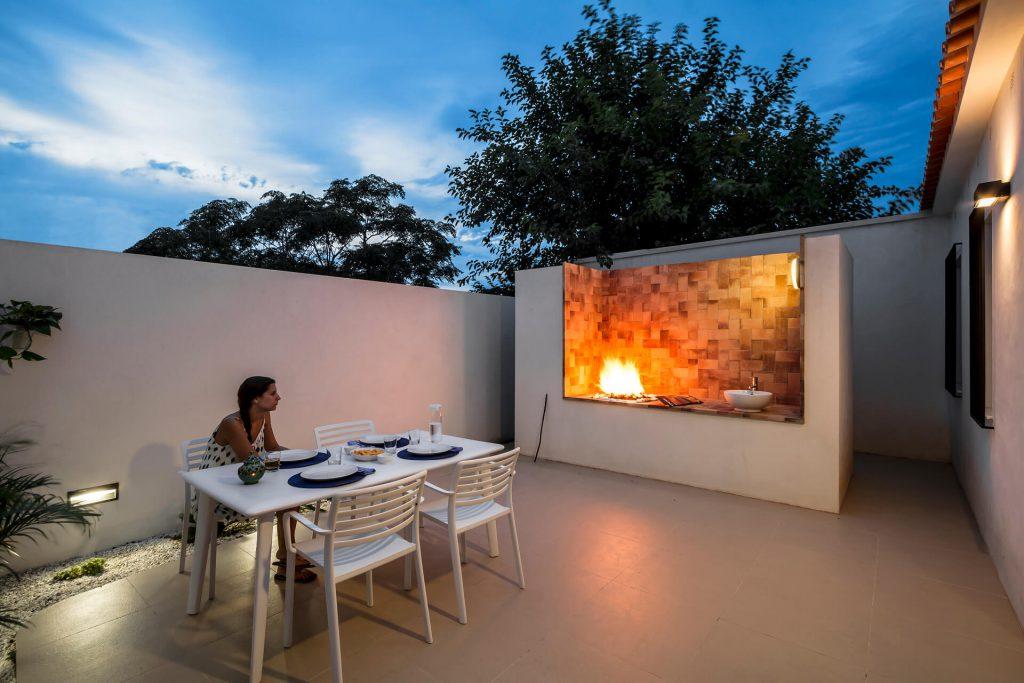 selecta-home-valencia-arquitectos-denia-casa-en-la-playa- decoración, casa decoración, diseños de casas