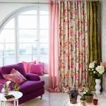 simples-ideas-decoracion-renovar-casa-primavera-2