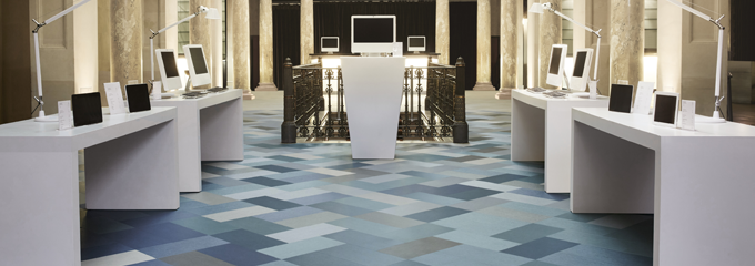 tarket floor suelo vinilico color -lvt-id-inspiration
