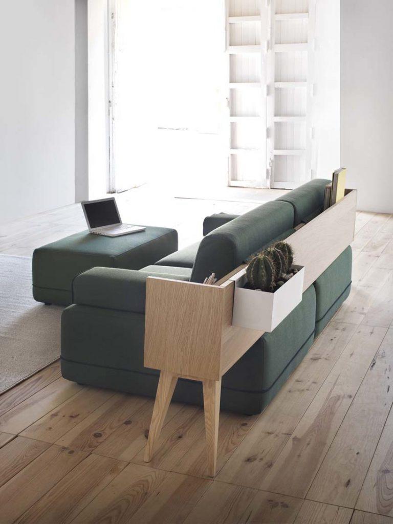 Muebles multifuncionales sofa-two-be-estudio-vitale-04-big