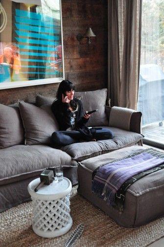 sofa1
