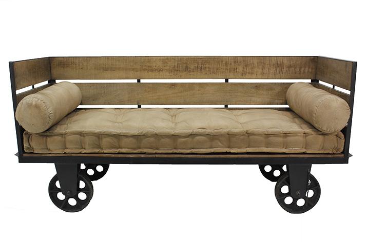 sofas-estilo-industrial francisco segarra