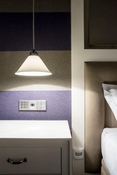 soluciones-domotica-para-hoteles-jung