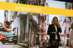 TRANSFORMACION DIGITAL: WDC Madrid 2017