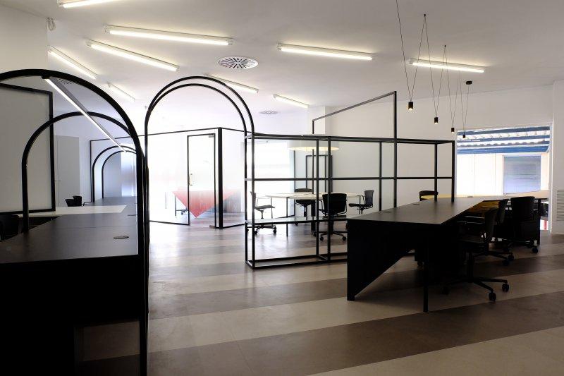 tiovivo creativo-workplace-oficinas-novatec-1