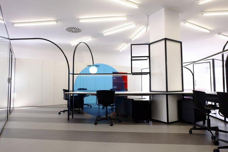 tiovivo creativo-workplace-oficinas-novatec- valencia.