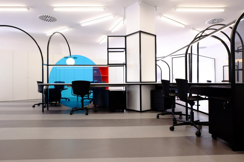 tiovivo creativo workplace-oficinas-novatec-10
