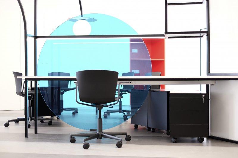 tiovivo-workplace-oficinas-novatec-4