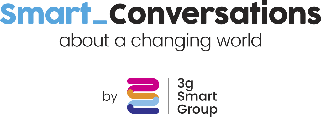 10 Deco es Media partner smart conversations 3g office