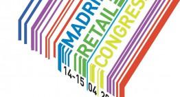 """1º Madrid Retail Congress : """"Comienza la función"""""""