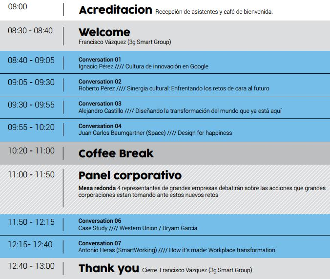workplace-conference-bogota-programa
