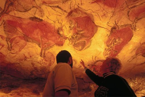 zz_pesetas_50_1994_cave_spanish_coins_Altamira_bison_1[1]