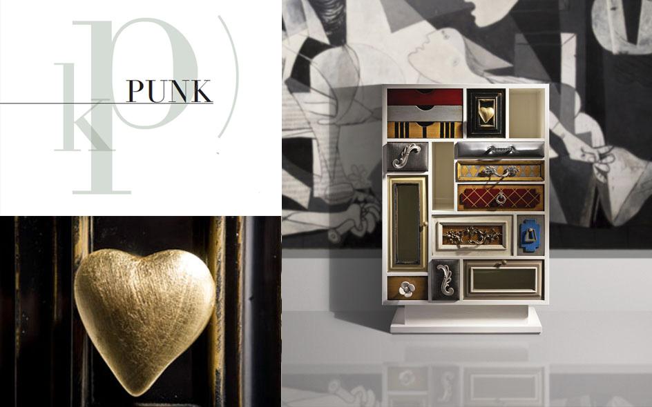 01 serie-de-muebles-punk-de-lola-glamour2