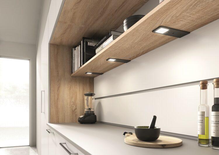 Consejos para ahorrar en el consumo de los electrodomésticos.