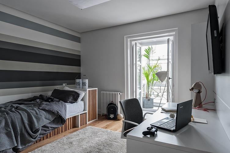 1 mara pardo estudio dormitorio juvenil