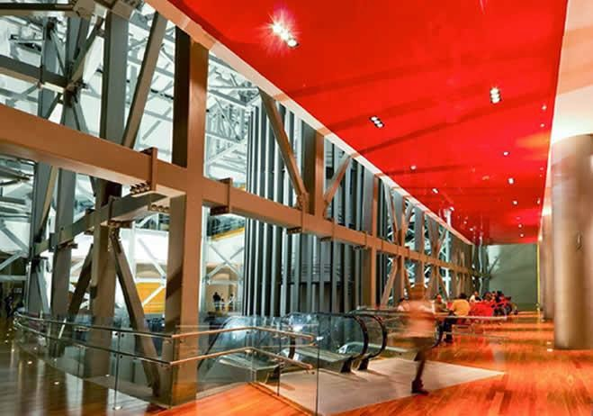 1.- gran-museo-maya10