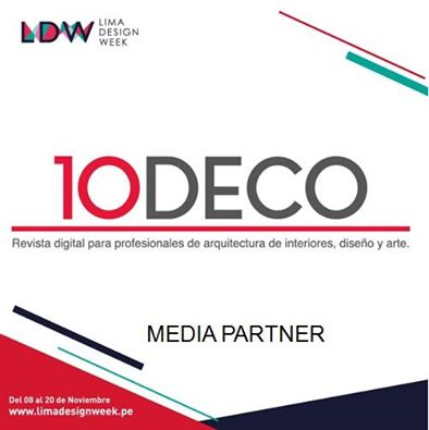 10deco-lima-design-week-2016