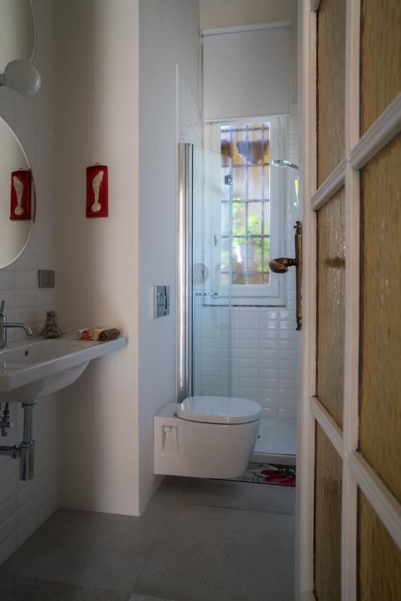 11_la-toilette-dello-studio marisa coppiano architetto torino
