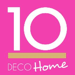 10deco home. tendencis en decoracion