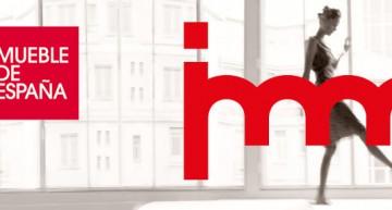 Vanguardia del Mueble de España en la feria IMM COLOGNE 2015