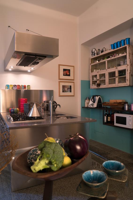 16marisa coppiano architetto torino cucina