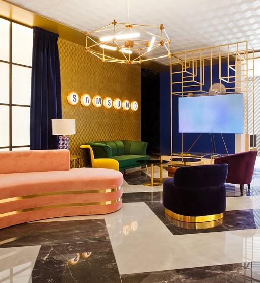 2 casa-decor-2017-espacio-samsung-guillermo-garcia-hoz-001 - copia