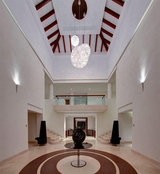 -Marbella-Mansion for rent. Casa lujo alquiler en Marbella 10Deco casas de lujo en alquiler