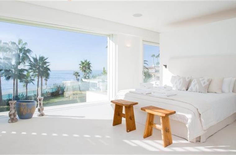 Alquiler de villa en Pollensa. House for rental Marbella. Casa de Lujo en alquiler. Luxury house