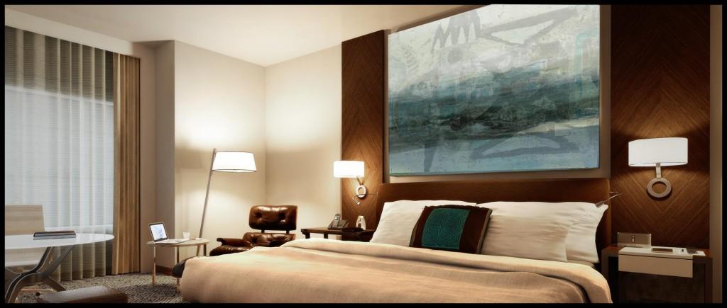 3.4.- AI Arquitectura de Interiores JW Marriott Santo Domingo
