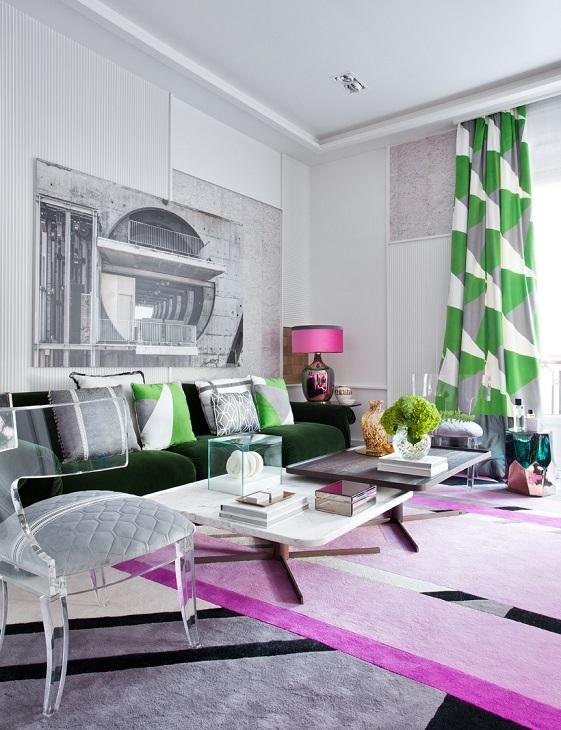 suite-natuzzi-raul-martins- espacios casa decor 2019