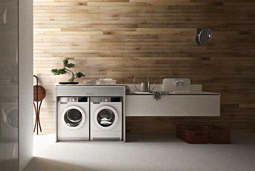 lavadero de diseño