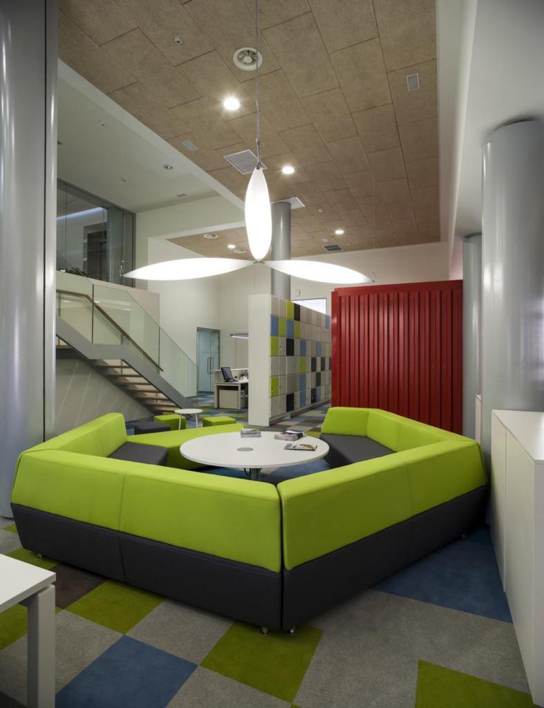 3G-officeCorio 04-1