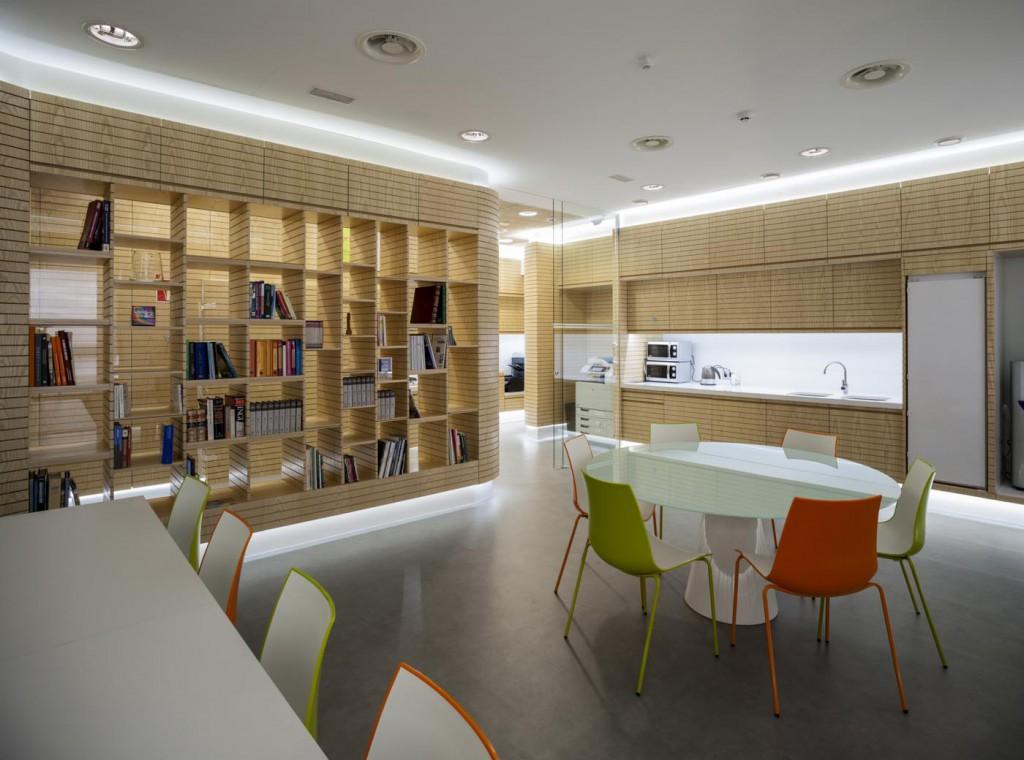 3G-officeCorio 06