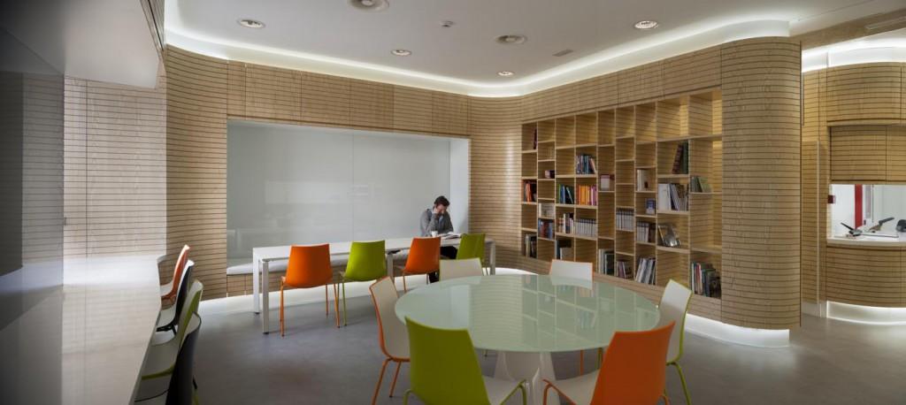 3G-officeCorio 09