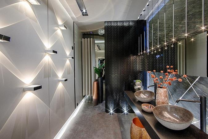 aseos-uso-publico-cynthia-roman-casa-decor-2019-