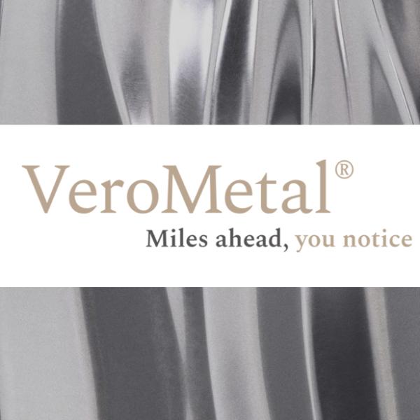 VeroMetal®