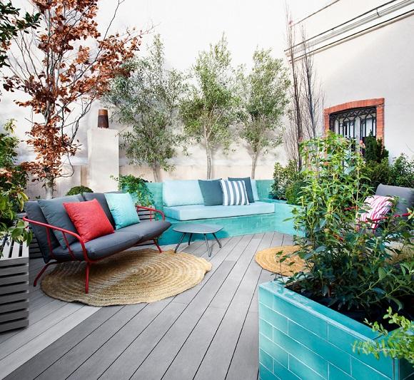 -terraza-pia-paisajismo-casa-decor-2019