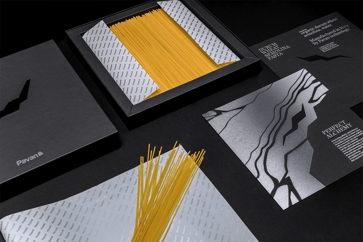 Perfect Alchemy de Giotto Creative Studio FUTUREOFRETAIL Que es REtail ?