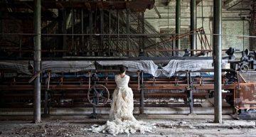 VOLVER con ARTE en Septiembre¡¡ APERTURA MADRID GALLERY WEEKEND
