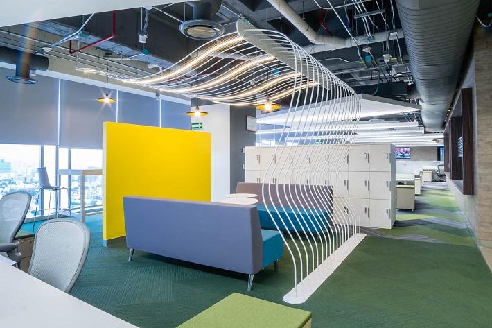 Alsea space arquitectura. premio x bienal cidi 2019 (1)