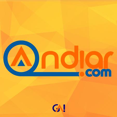 Andiar Logo NEW 2019 - RGB 500px.jpg