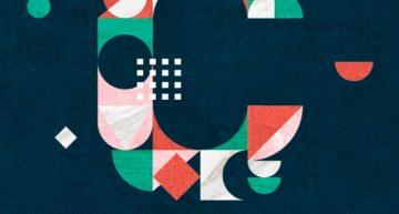 38º Edición CEVISAMA