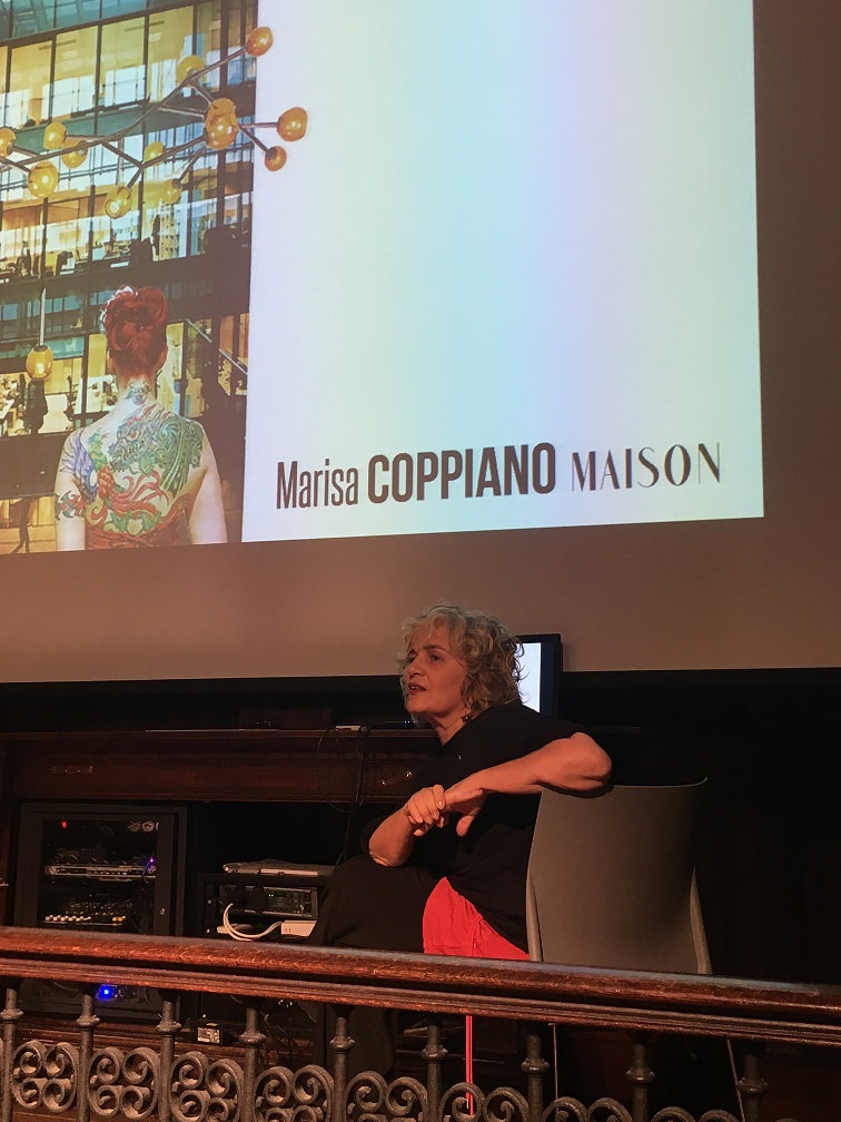 CONFERENCIA MARISA COPPIANO sianoja 2017 (114)