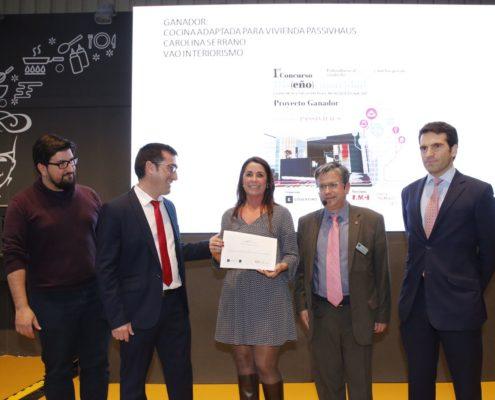 Carolina-Serrano-de-Vao-Interiorismo_Ganadora-Concurso-2-495x400