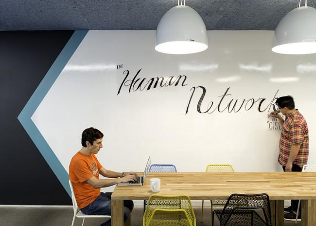 Cisco Offices