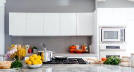 3 aspectos a tener en cuenta si vas a reformar tu cocina