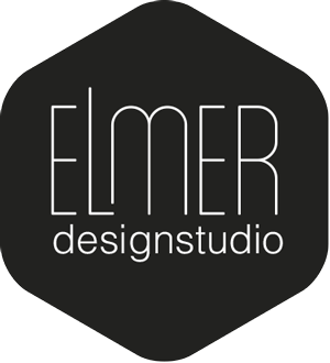 ELMER DESIGN STUDIO