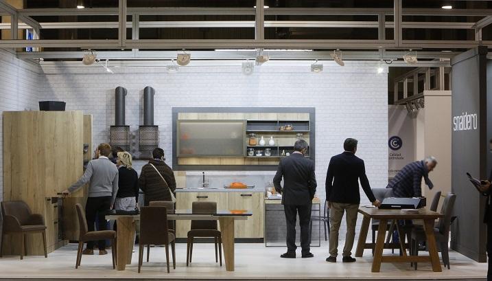 ESPACIO cocina SICI FERIA VALENCIA 2019 (6)