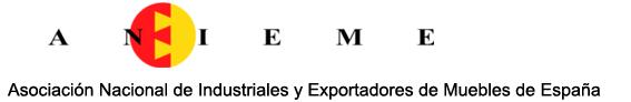 Elogo_ima_es